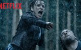 The Rain | Tarih Duyurusu [HD] | Netflix