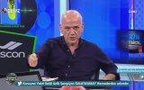 Ahmet Çakar  Alex Efsane Değil Bir Kestanedir