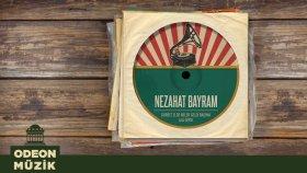 Nezahat Bayram - Ala Geyik - Gurbet Elde Neler Geldi Başıma