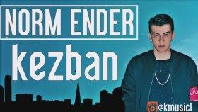 Norm Ender - Kezban
