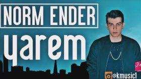 Norm Ender - Yarem