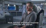 Lost in Space (2018) Özel Fragman