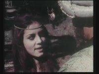 Alaaddin'in Lambası - Yılmaz Köksal & Meral Zeren (1971 - 72 Dk)