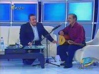 İsmail Türüt Show - Konuk: Neşet Ertaş (TGRT - 2003)