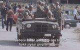 1979'daki Ekonomik Kriz ve Şiddet Olayları  Türkiye