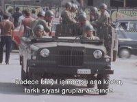 1979'daki Ekonomik Kriz ve Şiddet Olayları - Türkiye