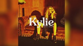 Kylie Minogue - Lost Without You