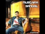 mustafa sandal - deli yangin 2009 (yep yeni albümü