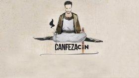 Canfeza - Tiz