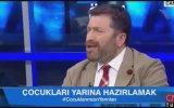 Serdar Kuzuloğlu  Türkiye'de Eğitim Sistemi