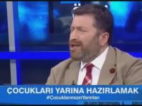 Serdar Kuzuloğlu - Türkiye'de Eğitim Sistemi