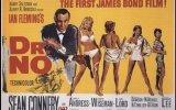 Under The Mango Tree James Bond  Doktor No 1962