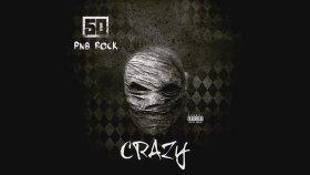 50 Cent - Crazy