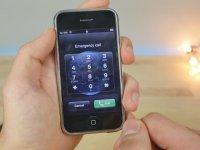 İlk Çıkan iPhone ve Android Telefonları Kıyaslamak
