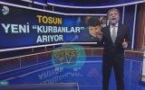 Mehmet Aydın'ın Yeni Kurbanlar Araması