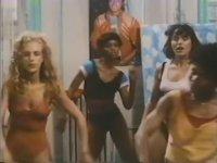 Siedah Garrett - Do You Want It Right Now