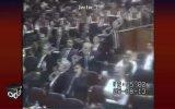 Ergenekon Davası Karar Duruşması Görüntüleri