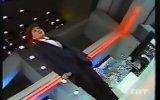 Nilüfer  Bu Film Bitmeli  1986 Eurovision Turkiye Ulusal yarışması