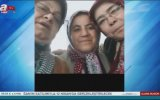 Teyzelerin Selfie ile İmtihanı