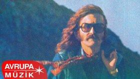 Cem Karaca - Bir Devrimdi