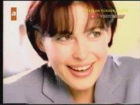 Nostalji Reklam Kuşağı (1997 - 122 dk)