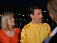 Freddie Mercury Solo - Hungarian Rhapsody (1986 - Live in Budapest)