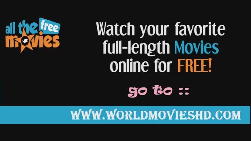 mad max free movie