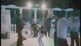 Nadir Saltik - Akisar Düğün