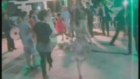 Nadir Saltik - Düğün Programı Akisar