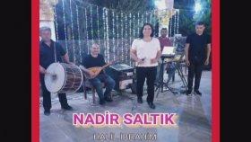 Nadir Saltik - Halil İbrahim