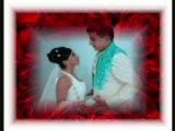 ibrahim & ipek evlilik yildönümü
