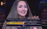 Kim Milyoner Olmak İster Yarışmasındaki İlginç Yarışmacı
