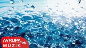 Enver Barış - Voice Of Nature Rain