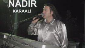 Nadir Saltik - Karaali - Roman