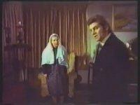 Emine - Orijinal Fragman (1971)