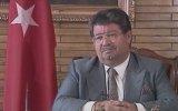 Turgut Özal AB'nin Bir Hristiyan Birliği Olduğunu Hep Hissettim
