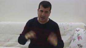 Bilal Göregen'in Enes Batur İçin Yaptığı Şarkı