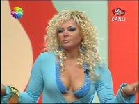 Fulden Uras - Salla - Ah Kalbim (2005)