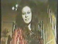 Toto Kralı - Orijinal Fragman (1971)