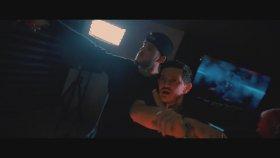Burak Yeter - Orkun Işıtmak - Hey DJ