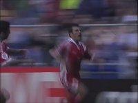 Euro 2000 - Türkiye'nin Euro 2000 Macerası