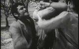 İmzam Kanla Yazılır  Yılmaz Güney 1970  70 Dk