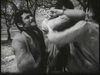 İmzam Kanla Yazılır - Yılmaz Güney (1970 - 70 Dk)