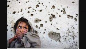 Nazım Hikmet-Çocuklar Ölebilir Yarın Yorum: Mazlum Okan
