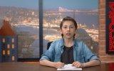 Minik Stolk  23 Nisan Ulusal Egemenlik ve Çocuk Bayramı