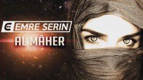 Emre Serin - Al Mâher
