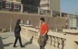 Kuş Misali Ötmek  Fıkralarla Çin