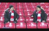 Ali Ece vs Ali Ece Liverpool  M.City