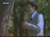 Ayağında Kundura & Ceylan - İbrahim Tatlıses & Necla Nazır (1978 - 92 Dk)