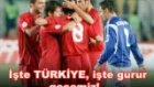 Tek Yürek Türkiye